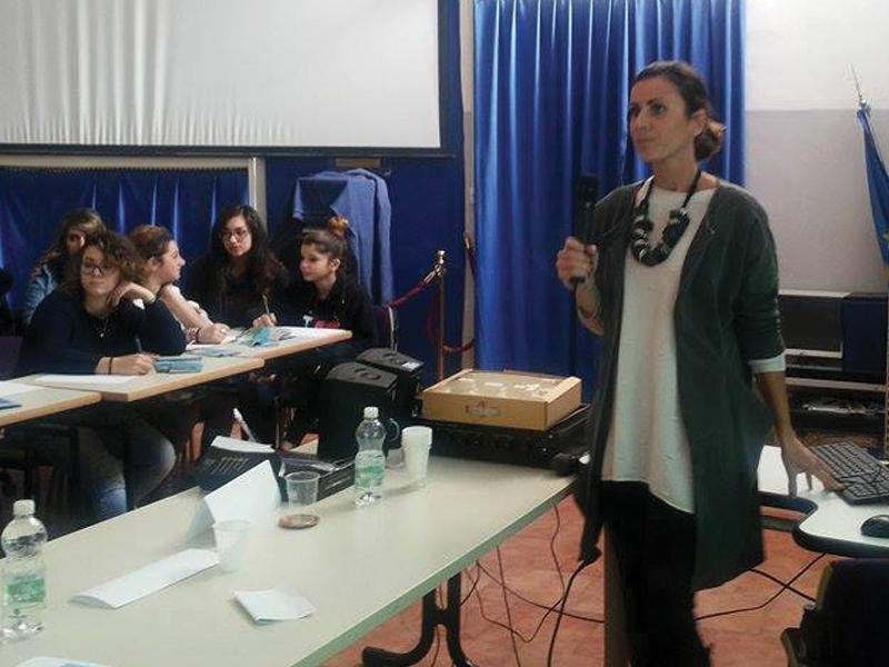 Convegno-sull'Adolescenza-e-lo-studio--psicoterapeuta-napoli-Dr.ssa-Barbara-Marrone