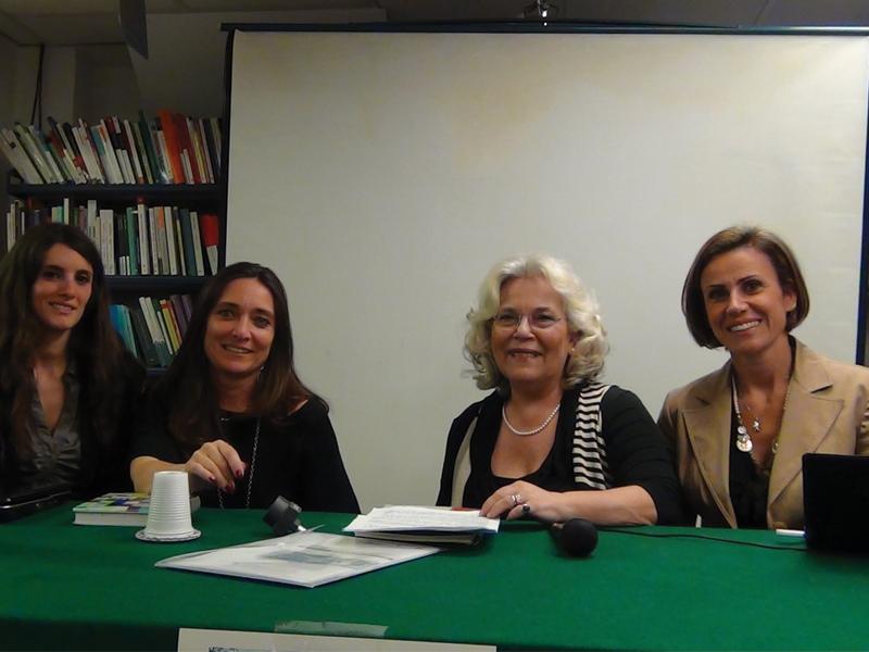 Convegno-sulla-Coppia---Psicoterapeuta-Napoli-Dr.ssa-Barbara-Marrone