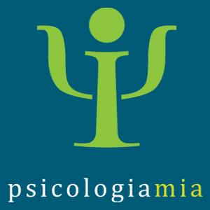 PsicologiaMia