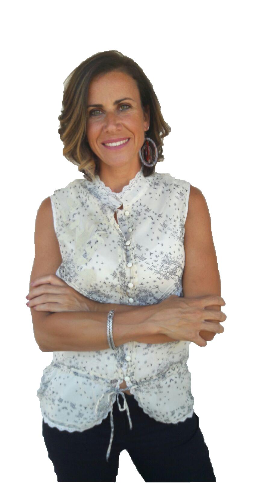 dott.ssa Marrone Psicoterapeuta Napoli