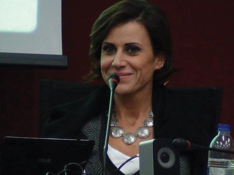 Convegno-gestione-dell'Ansia---Dott.ssa-Barbara-Marrone-Psicologo-Napoli