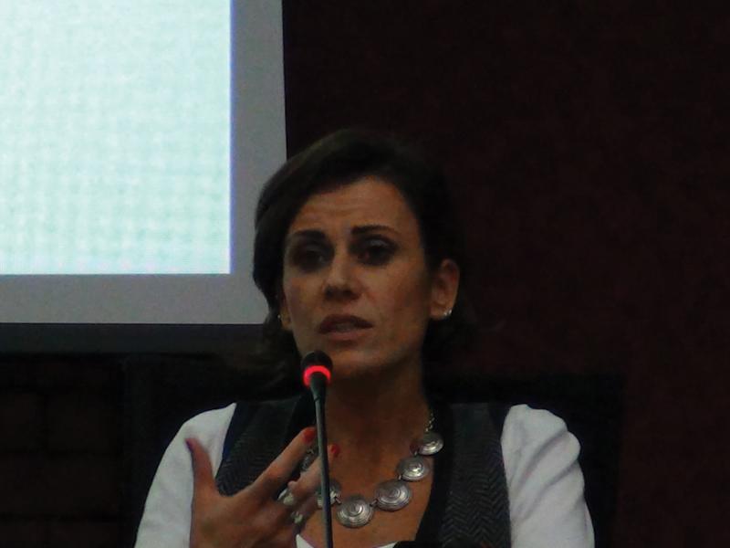 Convegno-sulla-Gestione-dell'Ansia---Dott.ssa-Barbara-Marrone-Psicologo-Napoli.